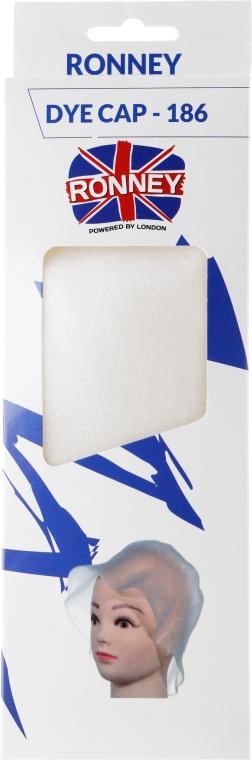 Cuffia colorazione capelli 186 - Ronney Professional Dye Cap