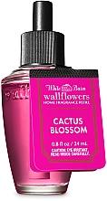 Profumi e cosmetici Bath and Body Works Cactus Blossom - Diffusore di aromi (unità di ricambio)