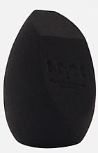 Spugna trucco - NYX Complete Control Blending Sponge CCBS01 — foto N2
