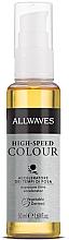 Profumi e cosmetici Acceleratore dei tempi di posa delle tinte per capelli - Allwaves High Speed Colour