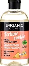 """Profumi e cosmetici Bagno Schiuma """"Fortune Cookie"""" - Organic Shop Organic Kitchen Fortune Cookie"""