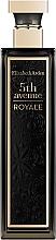 Profumi e cosmetici Elizabeth Arden 5th Avenue Royale - Eau de Parfum