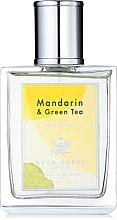 Profumi e cosmetici Acca Kappa Mandarin & Green Tea - Eau de parfum