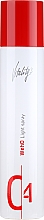 Profumi e cosmetici Spray illuminante per capelli - Vitality's We-Ho Light Spray