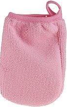 Profumi e cosmetici Guanto struccante, standard - Lash Brow Glove