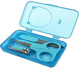 Profumi e cosmetici Set manicure per bambini 2412 - Donegal Manicure Set