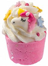 Profumi e cosmetici Bomba da bagno, cupcake - Bomb Cosmetics Seife Candy Box