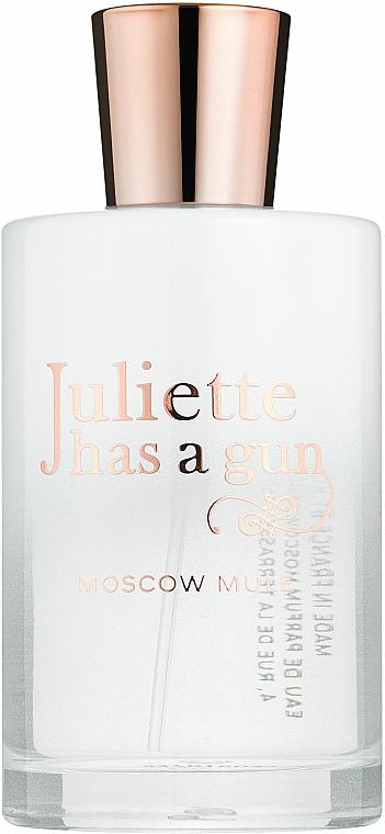 Juliette Has A Gun Moscow Mule - Eau de parfum