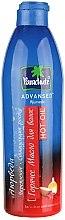 Profumi e cosmetici Olio caldo capelli rinforzare e crescita - Biofarma Parachute Advanced Hot Oil