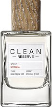 Profumi e cosmetici Clean Reserve Sel Santal - Eau de Parfum