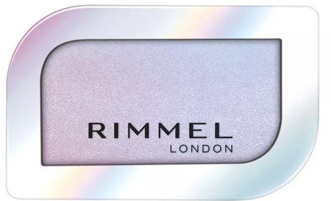 Ombretti - Rimmel London Magnif`eyes Holographic Eyeshadow