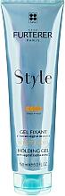 Profumi e cosmetici Gel fissante per capelli - Rene Furterer Style