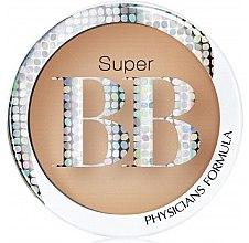 Profumi e cosmetici Cipria - Physicians Formula Super BB Beauty Balm Powder