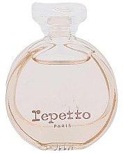 Profumi e cosmetici Repetto Repetto - Eau de toilette (In miniatura)