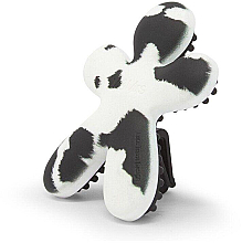 Profumi e cosmetici Deodorante per auto - Mr&Mrs Niki Bergamot & Iris White&Black Camouflage