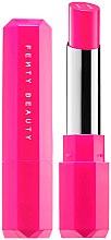 Profumi e cosmetici Rossetto - Fenty Beauty Poutsicle Juicy Satin Lipstick