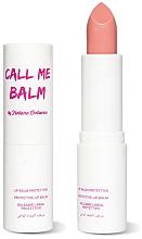 Profumi e cosmetici Balsamo labbra - Fontana Contarini Call Me Balm
