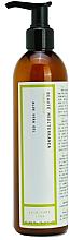 Profumi e cosmetici Gel corpo con aloe vera - Beaute Mediterranea Aloe Vera Gel