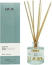 Profumi e cosmetici Diffusore di aromi - Ambientair Lab Co. Myrtle