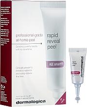 Profumi e cosmetici Peeling viso - Dermalogica Rapid Reveal Peel