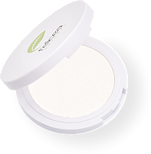 Ombretto naturale - Felicea Natural Eye Shadow — foto N3
