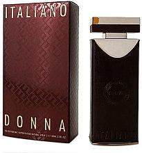 Profumi e cosmetici Armaf Italiano - Eau de Parfum