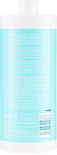 Shampoo micellare - Revlon Professional Equave Instant Detangeling Micellar Shampoo — foto N2