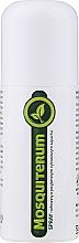 Profumi e cosmetici Spray per insetti - Aflofarm Mosquiterum Spray