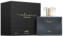 Profumi e cosmetici Ajmal Elixir Precious - Eau de parfum