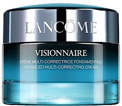 Profumi e cosmetici Crema viso correttiva - Lancome Visionare Creme Jour