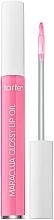 Profumi e cosmetici Olio labbra - Tarte Cosmetics Maracuja Glossy Lip Oil