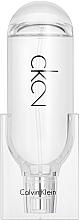 Profumi e cosmetici Calvin Klein CK2 - Eau de toilette