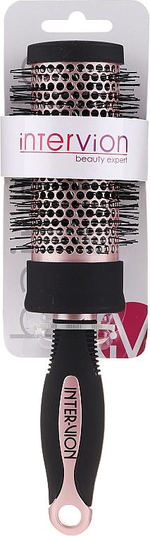 Spazzola Brushing in ceramica, 499257, 44 mm - Inter-Vion