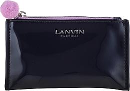Profumi e cosmetici Lanvin Eclat D`Arpege - Set (edp/7.5ml + mini bag)