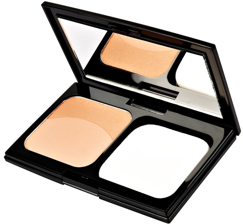 Fondotinta in polvere - NYX Professional Makeup Define Refine Powder Foundation