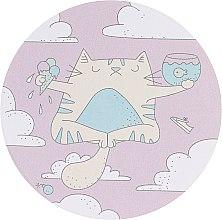 """Profumi e cosmetici Burro corpo """"Melone"""" - Oh!Tomi Dreams Melon Body Butter"""