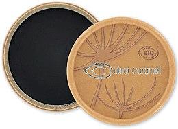 Profumi e cosmetici Eyeliner cremoso - Couleur Caramel