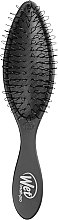 Profumi e cosmetici Spazzola per capelli - Wet Brush Epic Pro Extension Brush
