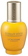 Profumi e cosmetici Siero viso - L'Occitane Immortelle Divine Extract Ultimate Youth Serum