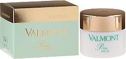 Profumi e cosmetici Crema riparatrice cellulare per l'elasticità della pelle del collo - Valmont Energy Prime Neck