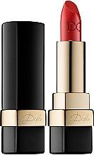 Profumi e cosmetici Rossetto opaco - Dolce & Gabbana Dolce Matte Lipstick