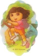 "Profumi e cosmetici Spugna da bagno ""Dora"" 169-7 - Suavipiel Dora Bath Sponge"