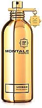 Profumi e cosmetici Montale Louban - Eau de Parfum