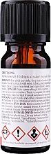 Olio essenziale - AromaWorks Harmony Essential Oil — foto N2