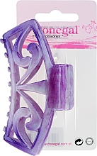 Profumi e cosmetici Pinza per capelli FA-5350 - Donegal