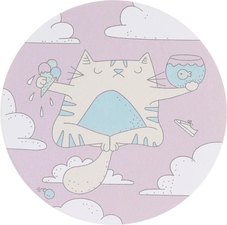"Burro corpo ""Arcobaleno"" - Oh!Tomi Dreams Rainbow Body Butter — foto N1"