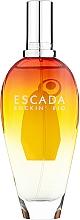 Profumi e cosmetici Escada Rockin Rio Limited Edition - Eau de toilette