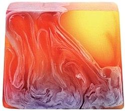 Profumi e cosmetici Sapone - Bomb Cosmetics Caiperina Soap
