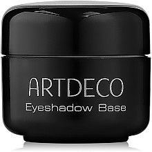 Profumi e cosmetici Base ombretto - Artdeco Eyeshadow Base