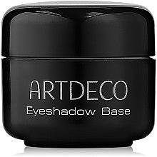 Profumi e cosmetici Base ombretto - Artdeco Eyeshadow Base